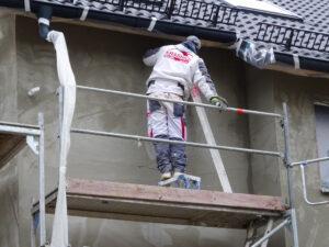 Verputzer Memmingen Malerarbeiten Gerüstverleih Dämmen Allgäu Malerarbeiten Fassaden Fliessestrich Vollwärmeschutz Trockenbau