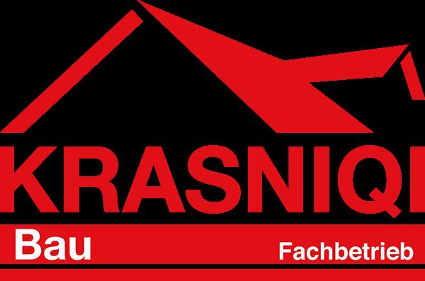 krasniqibau.de